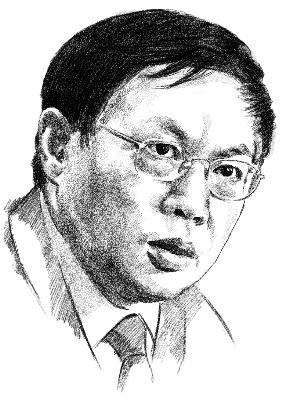 任志强北京房价预测_任志强:不敢再预测房价- 中国日报网