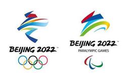 冬奥            第24届冬奥会将于2022年2月4日至2022年2月20日在中国北京和张家口举行。