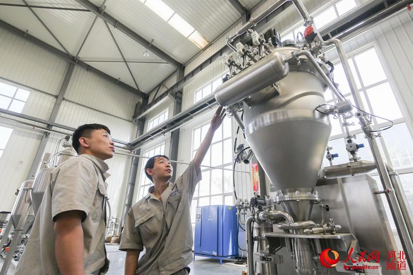 观塘区DZ-800全自动拉伸膜真空包装机械施工经验推举
