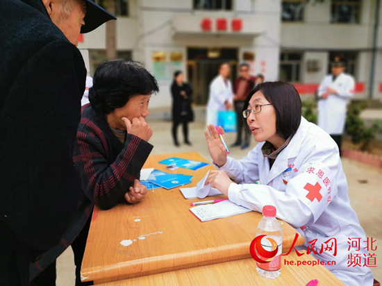 http://www.bdxyx.com/dushujiaoyu/46594.html