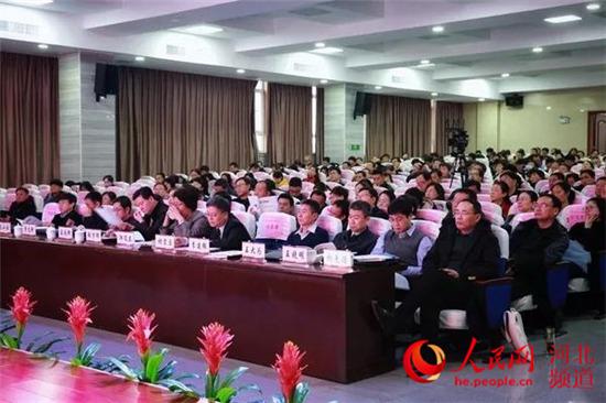http://www.bdxyx.com/baodingjingji/54810.html