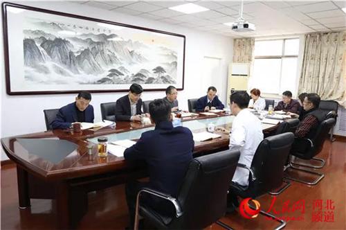 http://www.edaojz.cn/youxijingji/463931.html