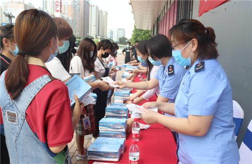 http://www.bdxyx.com/wenhuayichan/85036.html