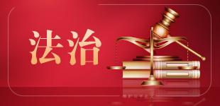 河(he)北省立法�檩o警�x�嗝髫�