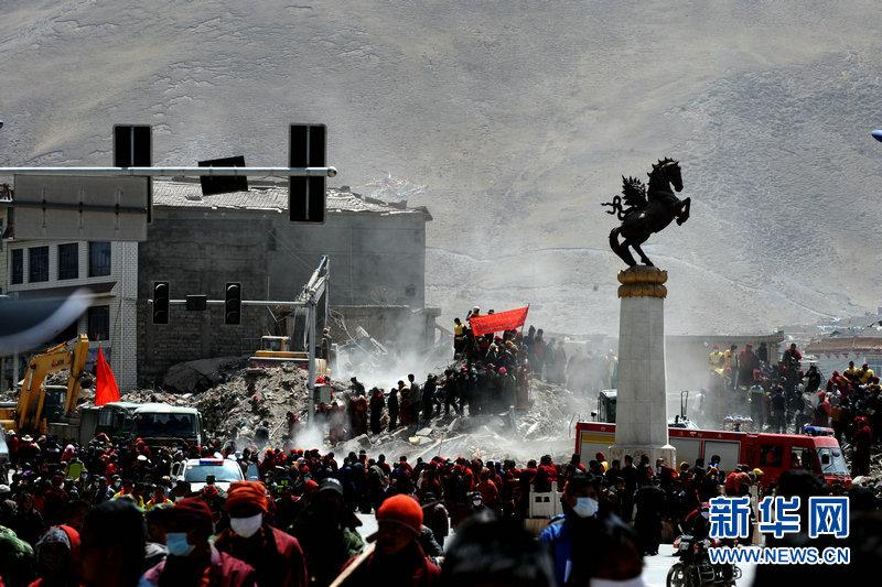 青海玉树人口_永城职业学院-显示详细的信息